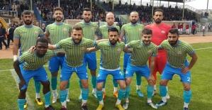 Siirt'i BAL Liginde Siirt İl Özel İdare Spor Temsil Edecek