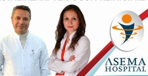 Dr. Uslan ve Dr. Güler'den Hamileler Oruç Tutabilir mi?