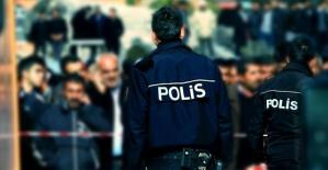 Siirt'te Toplantı ve Gösteri Yürüyüşleri 1 Ay Yasaklandı