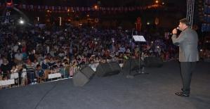 Valiliğin Ramazan Etkinlikleri Dolu Dolu Geçiyor