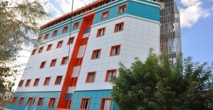 Özel Asema Hospital 15 Temmuzda...