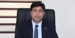 Yener Tanık, Güneydoğu Anadolu Sağlık...