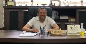 Kuzu Tel ve Çivi Fabrikası Yönetim Kurulu...