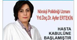 ÖZEL SİİRT HAYAT HASTANESİ KADROSUNU...