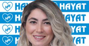 Çocuk Doktoru Melike Karabulut, Anne Sütü...