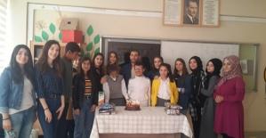 Siirt Üniversitesi Genç Girişimciler...