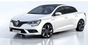Renault Bahattin Acarda Aralık...