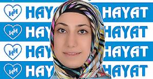 Diyetisyen Nuray Altınkum, Kış Hastalıklarına Karşı Önlem Alın!