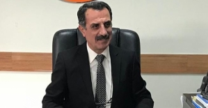 Mehmet Cahit Akkoyun,Görevine Geri...