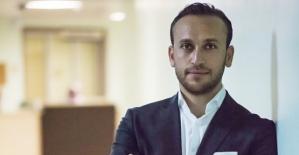 Dr. Çağlar Helvacıoğlu, Koronavirüs ve Hamilelik Hakkındaki En Son Bilgileri Sizler İçin Kaleme Aldı