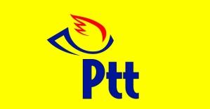 PTT'DEN İHTİYAÇ SAHİPLERİNE ÖDEMELER YARIN BAŞLIYOR