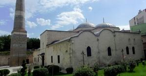 Siirt'te Camiler İkinci Bir Emre Kadar Kapalı Tutulacak