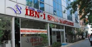 Özel Siirt İbni Sina Hastanesi 1 Mayıs'ta Tüm Branşlarda Hizmet Verecek