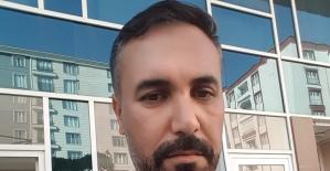 İş Adamı Sedat Matın Ramazan...