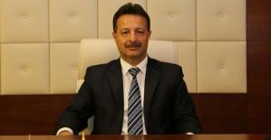 """Siirt Üniversitesinde """"Siber Güvenlik ve Ağ Yönetimi"""" Eğitimleri Verilecek"""