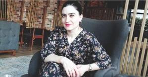 Sosyolog Celile Ası Güneş'ten Kadınların Ev İçinde Görünmeyen Emeği