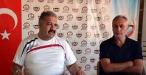 Beşiktaş, Siirt İl Özel İdare Spora Kapılarını Açtı