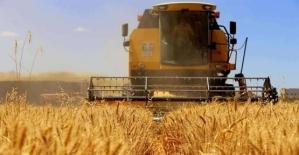 Tarımsal Girdi Fiyat Endeksi (Tarım-GFE) Yıllık %6,77 Arttı