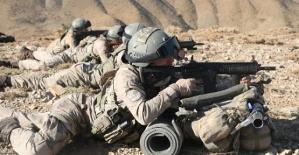 Eruh'ta PKK'lı Teröristlerin Kullandığı Sığınak İmha Edildi