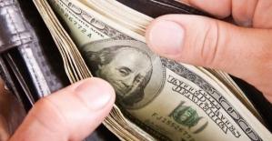 Eylül'de En Fazla Dolar Kazandırdı
