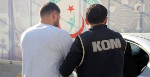 FETÖ/PDY Terör Örgütüne Eş Zamanlı...