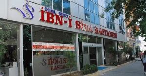 Özel Siirt İbni Sina Hastanesi 29 Ekim'de Tüm Branşlarda Hizmet Verecek
