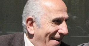 Siirt Duayen Gazetecisini Kaybetti