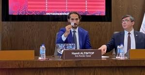 Ziraat Türkiye Kupası'nda Siirt İl Özel İdare Spor, Mardin Fosfat Sporla Karşılaşacak