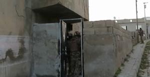 Siirt Emniyetinden Tefecilere Ağır Darbe; 6 Kişi Gözaltına Alındı
