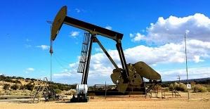 Alaaddin Middle East Siirtteki Petrol...