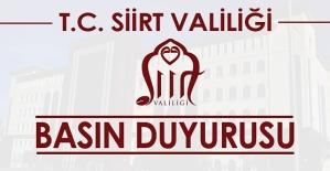 SİİRT VALİLİĞİ EĞİTİM ÖĞRETİM...