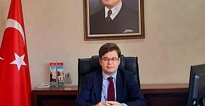 TİLLO İLÇEMİZDE BİR AYDIR COVİD-19...