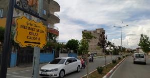 Şehit Savcı Mehmet Selim Kiraz#039;ın...