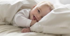 Siirt'te 2020'de 7 Bin 616 Bebek Doğdu