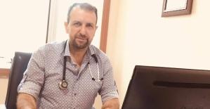 Dr. Yasin Sarı, Aşırı Sıcaklarda Almamız Gereken Önlemleri Anlattı