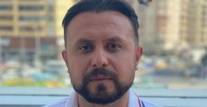 Osman Ören Müjdeyi Verdi, Siirt Eğitim ve Araştırma Hastanesine Onkoloji Doktoru Atandı