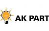 AK Parti, Aday Adayları İçin Görüş Almaya Başladı