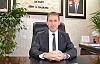 """AK Parti İl Başkanı Çalapkulu, """"Bu Suçu İşleyenler Asla İnsan Olamaz"""""""