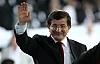 Başbakan Ahmet Davutoğlu Yarın Siirt'e Geliyor