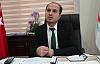 Dr. Aslan, Siirt Devlet Hastanesinin 2015 Yılını Değerlendirdi