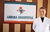 Dr. Güler, 'Kısırlık Tedavi Edilebilir'