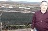 Dünyanın En Modern Fıstık Tesisi 30 Milyon TL'ye Siirt'e Kuruluyor