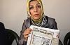Eski Türkiye'yle, Yeni Türkiye'yi Gazeteyle Anlatıyorlar