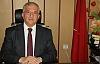 HDP Siirt Milletvekili Kadri Yıldırım'ın, Açıklamasına İl Müftülüğünden Açıklama