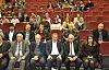 Kent Konseyi 2'inci Genel Kurulunu Gerçekleştirdi