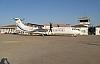 Kurtalan'da Yapılacak Olan Havalimanın Çed Raporu Acıklandı