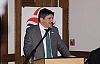 Milletvekilimiz Aktay, Uluslararası Terör İle Uyuşturucu Trafiği Arasında Önemli Bir İrtibat Olduğunu Söyledi