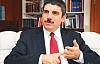 Milletvekilimz Aktay: Rus Ekonomisinin Savaş Kaldıracak Gücü Yok