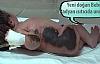 Özel Bir Hastanede Yeni Doğan Bebeği Isıtıcıda Unuttular İddiası