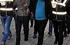 Selam Tevhid Kumpas Soruşturmasında Bir Polis Gözaltına Alındı